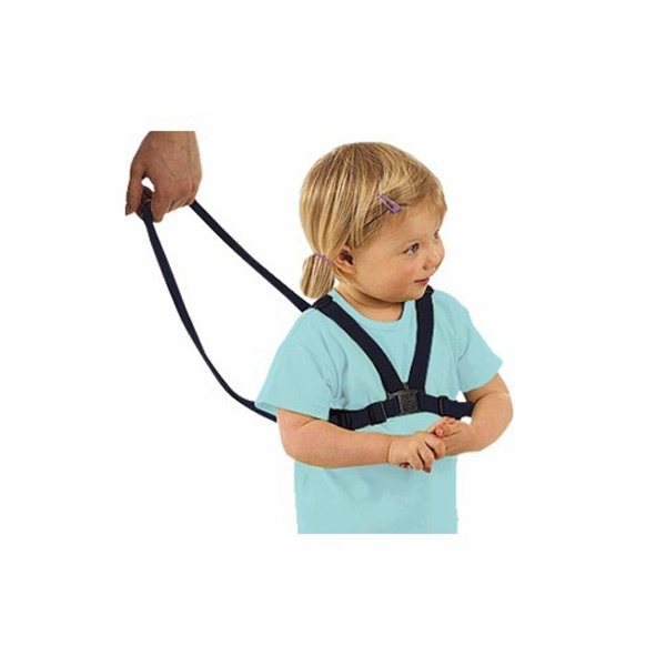 Baby Elegance Safety Harness and Wrist Link