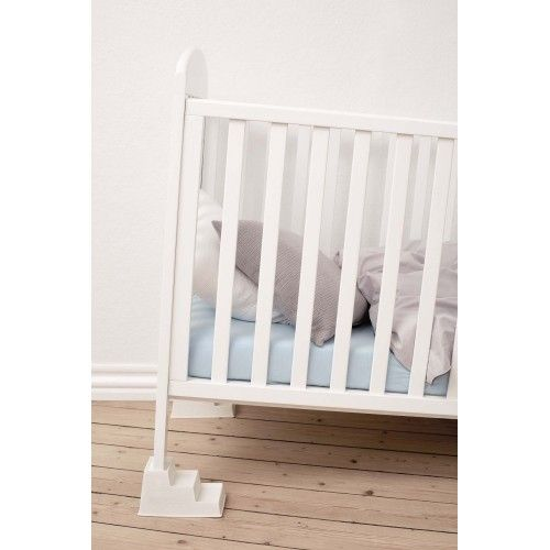 Baby Dan Home Safety Baby Steps (2 pk)
