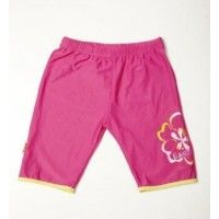 Banz UPF 50+ swim shorts Pink - 18mths or 2yrs only - SALE