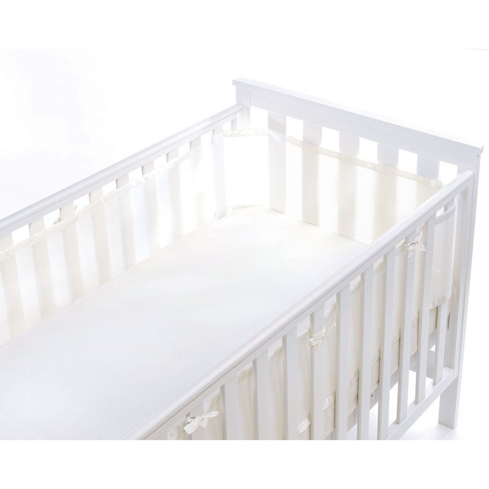 how to get newborn to sleep in crib at night