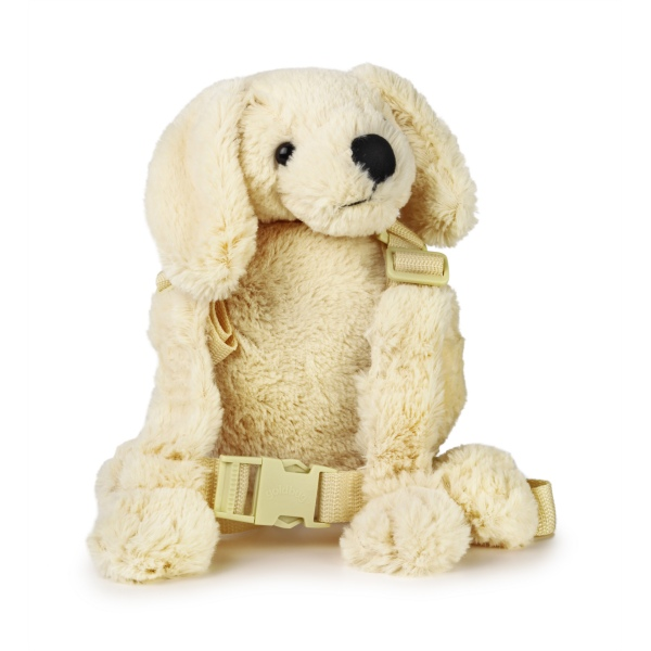 Goldbug Harness Buddy - Dogs (Various)