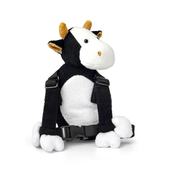 Goldbug Harness Buddy - Farm animals (Various)