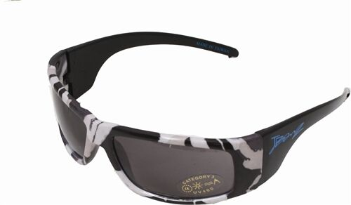 J Banz Sunglasses - 4-10 yrs - SALE