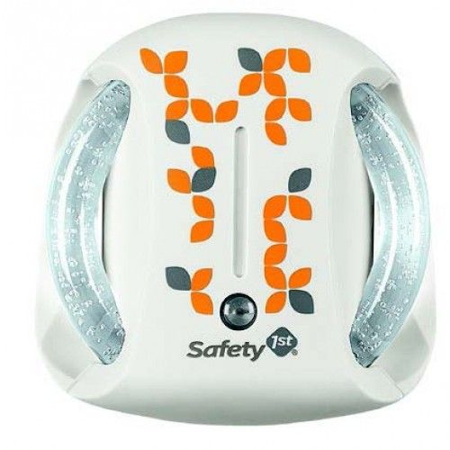 Safety 1st Automatic Nightlight