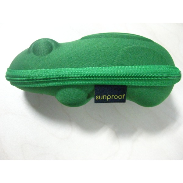 Sunglasses Carry Case - SALE